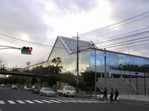 Convex_Okayama